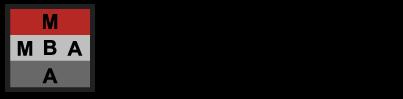 MBA Bau GmbH